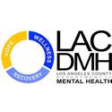 gfs-lac-dept-mental-health